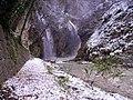 Calliano Rio Cavallo neve 003.jpg