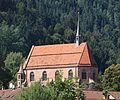 Calw Hirsau - Klosterhof - Marienkapelle 10 ies.jpg