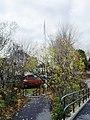 Camden, ME 04843, USA - panoramio (38).jpg