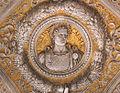 Camera picta, cesari, tiberio 01.jpg