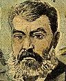 Camille Pelletan, Ministère Combes-1902.jpg
