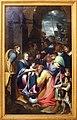 Camillo procaccini, adorazione dei magi, 1598-1608, 01.jpg