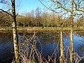 Camowen River - geograph.org.uk - 1728806.jpg