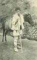 CampesinoBúlgaroHacia1914--bulgariaherpeopl00monr.png