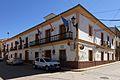 Campillo de Altobuey, Ayuntamiento.jpg