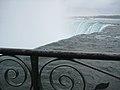 Canadian Falls, Niagara Falls (470562) (9450000064).jpg