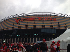 Canadian Tire Centre Ottawa.jpg
