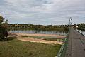 Canal-de-Briare IMG 0252.jpg