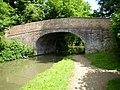 Canal Bridge 102 - geograph.org.uk - 1354618.jpg