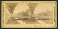 Canal Lewiston, from Robert N. Dennis collection of stereoscopic views.png