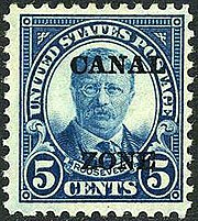 Canal Zone 74, 1924 Issue.jpg