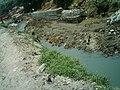 Canalização do Rio Taboão - panoramio.jpg