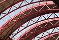 Canary Wharf DLR station MMB 11.jpg