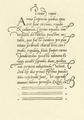Cancellaresca von Gerard Mercator, 1540.PNG