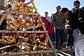 Cancillería celebra el inicio del Inti Raymi (7402438006).jpg