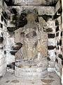Candi Singosari, Shiva 1336.jpg