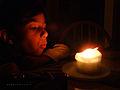 Candle (5295090369).jpg