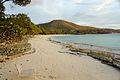 Caneel Bay Scott Beach 1.jpg