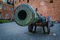 Cannon hole (21541679800).jpg
