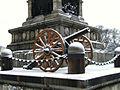Cannonstatueliberty.jpg