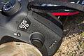 Canon EOS 7D Mark II - preproducción - 01.jpg