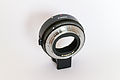 Canon Mount Adapter EF-EOS M rear.jpg