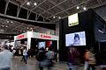Canon and Nikon 2013 CP+.jpg