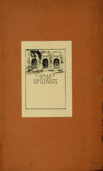 File:Canterbury Papers.djvu