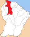 Canton de Mana.png
