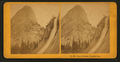 Cap of Liberty, Yosemite, Cal, by Kilburn Brothers 2.png