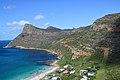 Cape Peninsula mountains (46475505225).jpg