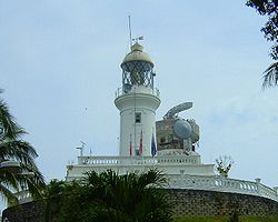 Cape Rachado Lighthouse.jpg