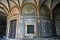 Capela de Santo Amaro - Lisboa - Portugal (37047725223).jpg