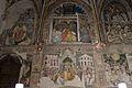 Capilla de San Blas, catedral de Toledo. 05.JPG