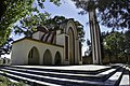 Capilla del Cementerio General de Cochabamba.jpg