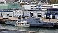 Capitaine de Vaisseau Bivigou Nziengui - P09 - moored in Port of Concarneau-1614.jpg