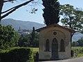 Cappella presso la Nave - panoramio.jpg