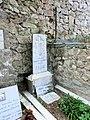Capri Grave Pontus Leander (1872-1935) 2011-10-20.jpg
