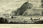 Captain Cook, navigator and discoverer (1930) (20533774475).jpg