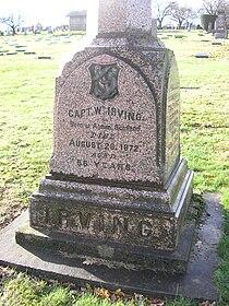 Captain William Irving.jpg