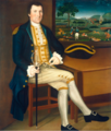 Captain samuel chandler.PNG
