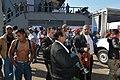 Caravana Migrante en la Ciudad de México - 1.jpg