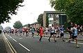 Cardiff Half Marathon, 2015 - geograph.org.uk - 4690454.jpg