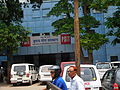 Cardiology Institute Kanpur.JPG
