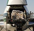 Cargo-In-Cargo-Out DVIDS171691.jpg