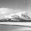 Caribou Mountain near Carcross, Yukon (16653338318).jpg