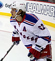 Carl Hagelin - New York Rangers.jpg