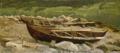 Carl Nielsen - From Eidsvåg in Romsdal - Fra Eidsvåg i Romsdal - Nasjonalmuseet - NG.M.00458b.png
