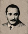 Carlos Galhardo.png