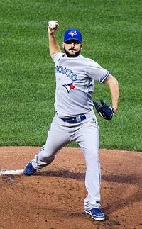 Carlos Villanueva on August 24, 2012.jpg
